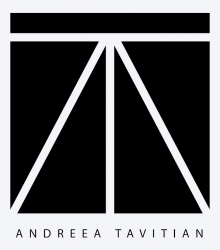Andreea Tavitian